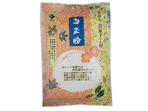 白玉粉(150g)