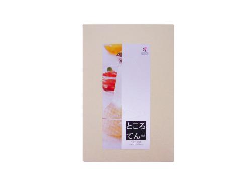 ところてんの素お徳用(7.5g×10袋)
